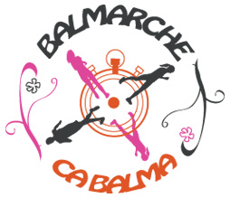 Meeting BALMARCHE 16 nov 1logo_balmarche