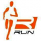 R-RUN Toulouse